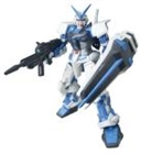 megaman5246's avatar