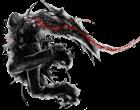 MegaDinoland's avatar