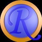 robb216's avatar