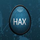 HaxLee's avatar