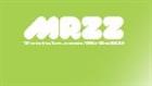 MrZz_'s avatar