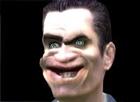 sam1am's avatar