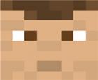 Kro_Darklorr's avatar