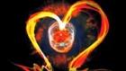 Rune_Fireheart's avatar