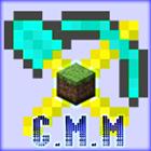 MCCMM's avatar