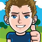 Shiznoe's avatar