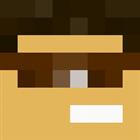 Olangotang's avatar