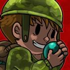 xJason27's avatar