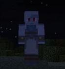 Zanerer's avatar