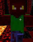 unholypimpin's avatar