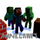 CoalMan's avatar