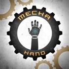 Mecha_Hand's avatar