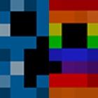 D4NC's avatar