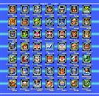 funfunbunbun's avatar