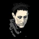 MCFUser696242's avatar