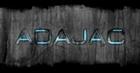adajak's avatar