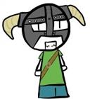 Conker_27's avatar