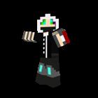 0ddMys3lf's avatar