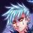 Bl4ckHole's avatar
