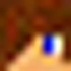 xCrYpTiCzz's avatar