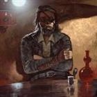 Collserra's avatar