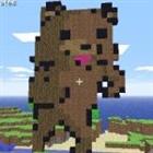 rentick100's avatar
