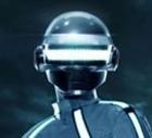 Artistico's avatar