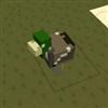 Goldcap's avatar