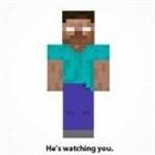 ninjajm17's avatar