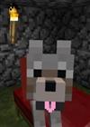 I_am_Robo_Taco's avatar