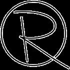 Rakuall's avatar