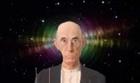 gnarlerman's avatar
