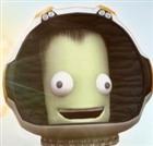 Scorpi15's avatar