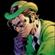 Aetherlich's avatar