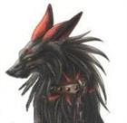 Kaltemrix's avatar