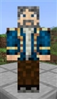 infect_ram's avatar