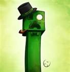 UnholyAngel021's avatar
