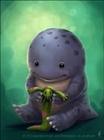 Ezra98's avatar