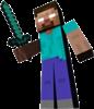 MinecraftHerobrine77's avatar