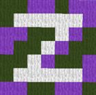 zspaceminer9's avatar