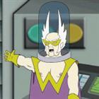 JibberZen's avatar
