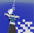 minecraftrccarluver's avatar