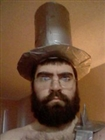trotzor's avatar