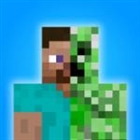 L1FE24's avatar