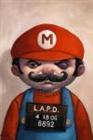 Bystood's avatar