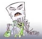 zeeenn's avatar