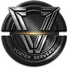 Vortex_Servers's avatar