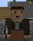 Spidey1958's avatar