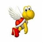 Saw00700's avatar