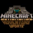 justdropthebass's avatar